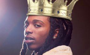 """Jacquees lança novo álbum """"King of R&B"""" com T.I, Tory Lanez, Quavo e mais"""