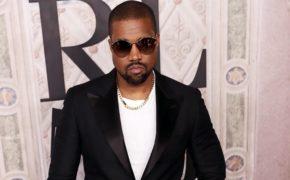 """Kanye West lança seu aguardado álbum """"Jesus Is King"""" com Kenny G, Ty Dolla $ign, Clipse e mais"""