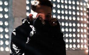 Knust anuncia seu primeiro single oficial em carreira solo