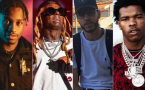 """Lil Tjay divulga seu grande álbum de estreia """"True 2 Myself"""" com Lil Wayne, JD On Tha Track, Lil Baby e mais"""