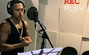 Mano Brown volta ao estúdio e anima fãs