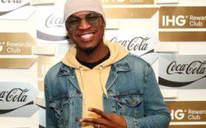 "Ne-Yo lança novo álbum ""Another Kind Of Christmas""; confira"