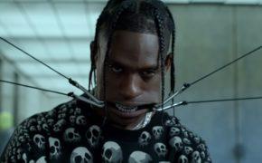 """Travis Scott divulga novo single """"HIGHEST IN THE ROOM"""" com videoclipe; ouça agora"""