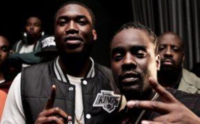 Wale faz top 5 de melhores rappers da sua era com Kendrick Lamar, Meek Mill, J. Cole e mais