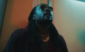 "Wale divulga o videoclipe do single ""BGM""; confira"