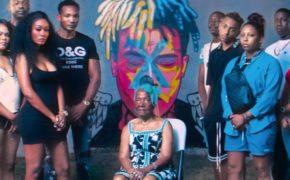 "Videoclipe da música ""Royalty"" do XXXTentacion é divulgado; confira"