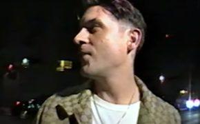 """G-Eazy diulga o videoclipe de """"K I D S"""" com Dex Lauper; confira"""