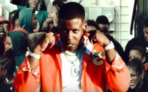 "Blac Youngsta divulga nova música ""Goodbye"" com Yo Gotti e Moneybagg Yo junto de clipe"