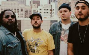 Free Nationals lança álbum de estreia com T.I, Mac Miller, Anderson .Paak e mais