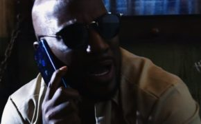 "Jeezy divulga o videoclipe de ""MLK BLVD"" com Meek Mill ; assista"