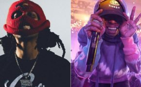 """Poppy H traz Lil Wayne para seu novo single """"Heavy""""; ouça"""