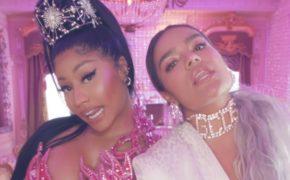 """Karol G divulga novo single """"Tusa"""" com Nicki Minaj junto de clipe; confira"""
