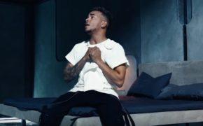 "Ozuna divulga nova música ""Fantasía"" com videoclipe"