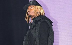 Playboi Carti é liberado da prisão após ser pego em Lamborghini com armas e drogas; amigo do rapper continua detido