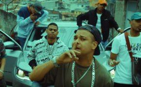 "Rap Nova Era divulga o clipe da música ""Vida Longa"" com Vandal; confira"
