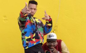 "Stunna 4 Vegas divulga nova música ""Boat 4 Vegas"" com Lil Yachty junto de clipe; confira"
