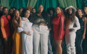 """Tory Lanez divulga o videoclipe da música """"Beauty In The Benz"""" com Snoop Dogg"""