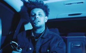 "Smokepurpp divulga o videoclipe da música ""On Purppose"""