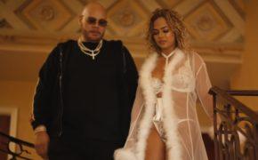 """Fat Joe divulga o clipe da música """"Deep"""" em formato de curta-metragem"""