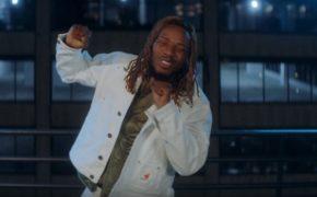 "Fetty Wap divulga remix do clássico ""So Fresh, So Clean"" do Outkast"