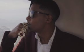 """Mc Poze do Rodo divulga o videoclipe da música """"To Voando Alto""""; confira"""