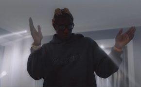 """Young Thug divulga clipe da música """"Boy Back"""" com NAV; assista"""