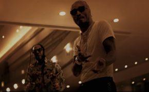 "2 Chainz divulga nova música ""Dead Man Walking"" com Future; confira com videoclipe"