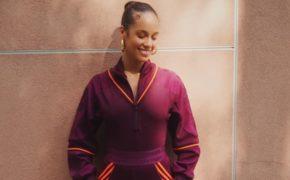 """Alicia Keys lançará novo álbum """"A.L.I.C.I.A"""" em março"""