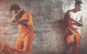 """Dalsin e Froid se unem em novo single """"Orange is the new Boom Bap""""; confira com videoclipe"""