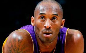 URGENTE: Lenda do basquete, Kobe Bryant morre aos 41 anos após acidente de helicóptero