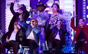 Lil Nas X realiza super apresentação no Grammy com Nas, BTS, Billy Ray Cyrus, Diplo e mais; confira