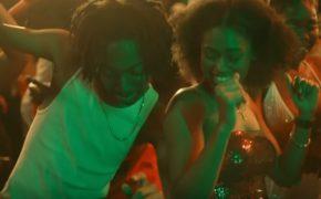 """Lil Tecca divulga o videoclipe da música """"Shots""""; confira"""
