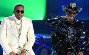 """Lil Nas X se une com Nas em nova versão da música """"Rodeo""""; confira"""