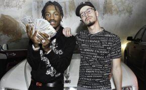"""Som """"Hold On"""" do Lil Tjay produzido por JD On Tha Track conquista certificado de ouro"""