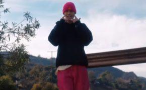 """Justin Bieber divulga o videoclipe da música """"ETA""""; assista"""