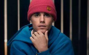 """Novo álbum """"Changes"""" do Justin Bieber estreia no topo da Billboard"""