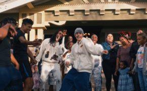 "Justin Bieber divulga novo single ""Intentions"" com Quavo junto de videoclipe; confira"