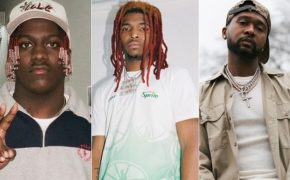 Lil Yachty, Lil Keed e Zaytoven se unem em nova música