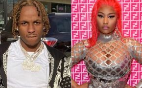 Rich The Kid gravou nova música com Nicki Minaj; confira prévia