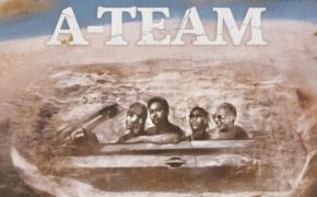 "Lil Yachty, Lil Gotit, Lil Keed e Zaytoven divulgam novo projeto colaborativo ""A-Team""; confira"