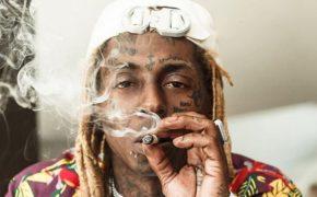 """Lil Wayne diz que compartilhará """"algo especial"""" com fãs muito em breve"""