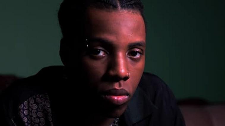 "Roy Woods divulga novo single ""I Feel It""; ouça | Rap 24 Horas"